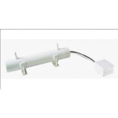 Esterilizador ultravioleta 6 W - 1GPM