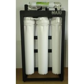 Osmosis Alta produccion 20 litros/hora
