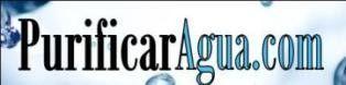 Purificaragua.com